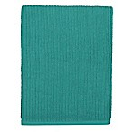 Dri-Soft Plus Bath Sheet in Aqua