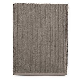 Dri-Soft Plus Bath Sheet