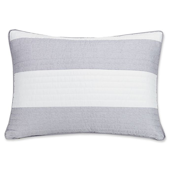 Alternate image 1 for Urban Playground™ Lavelle Standard Pillow Sham