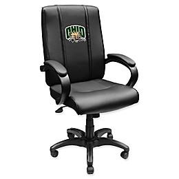 Ohio University Office Chair 1000 in Black