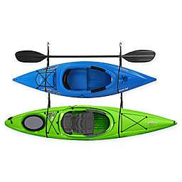 RAD Sportz Double Kayak Straps in Black