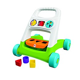 Fisher-Price® Busy Activity Walker