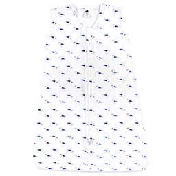 Hudson Baby® Seagull Sleeping Bag