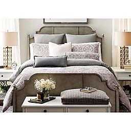Rachael Ray™ Gramercy Reversible Comforter Set