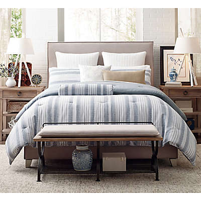 Rachel Ray™ Mulberry Bedding Collection