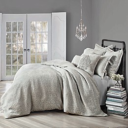 Wamsutta® Vintage Renaissance Bedding Collection