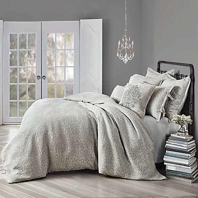 Wamsutta® Vintage Renaissance Bedding Collection