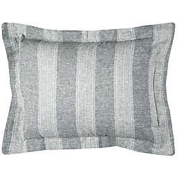 Rizzy Home Katherine Grace Pillow Sham