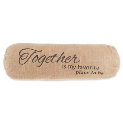Bee Amp Willow Home Quot Together Is My Favorite Place To Be