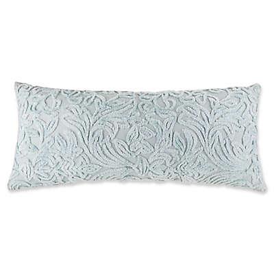 Tuft Needle Pillow Bed Bath Beyond