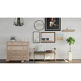 Farmhouse Gallery Wall Art Collection