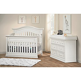 Oxford Baby Glenbrook Nursery Furniture Collection
