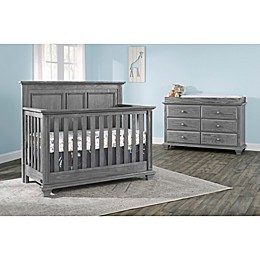 Oxford Baby Kenilworth Nursery Furniture Collection