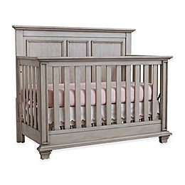 Oxford Baby Kenilworth 4-in-1 Convertible Crib