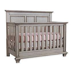 Oxford Baby Kenilworth 4-in-1 Convertible Crib
