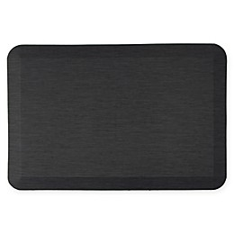 Imprint® CumulusPRO™ 20-Inch x 30-Inch Anti-Fatigue Kitchen Mat