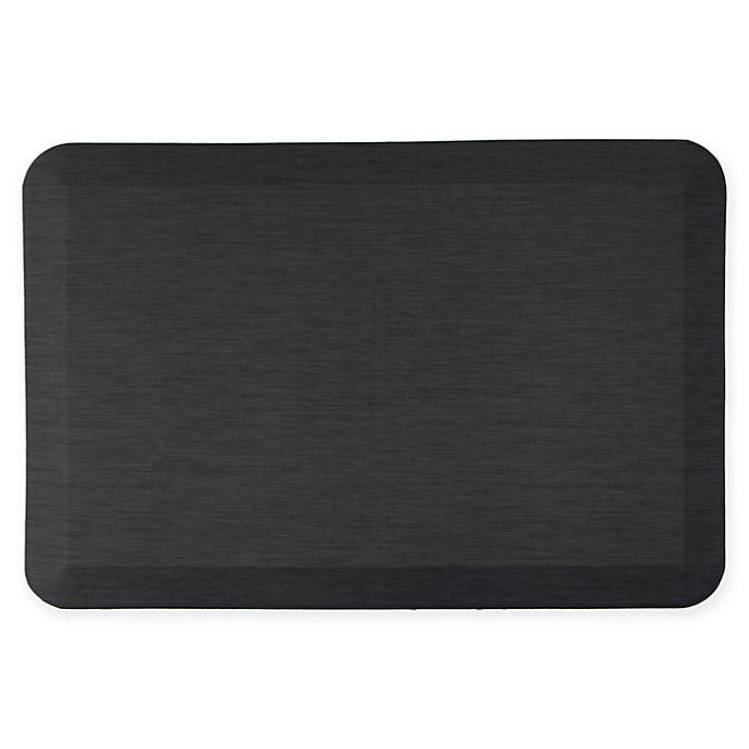 Alternate image 1 for Imprint® CumulusPRO™ 20-Inch x 30-Inch Anti-Fatigue Kitchen Mat