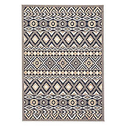 Jaipur Belize Irona Multicolor Indoor/Outdoor Area Rug