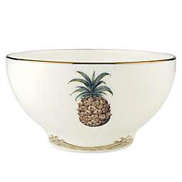 Lenox® British Colonial Bamboo Rice Bowl
