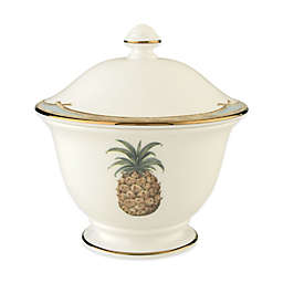 Lenox® British Colonial Covered Sugar Bowl