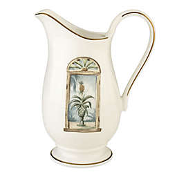 Lenox® British Colonial Creamer