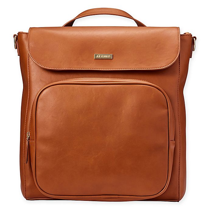 Alternate image 1 for JJ Cole® Brookmont Diaper Backpack