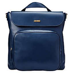 JJ Cole® Brookmont Diaper Backpack