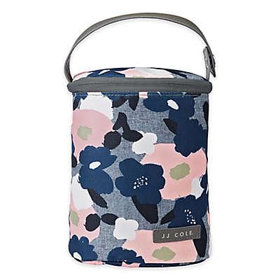 JJ Cole® Insulated Bottle Cooler Bag
