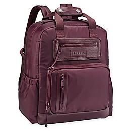 JJ Cole® Papago Pack Diaper Bag