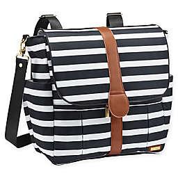 JJ Cole® Diaper Backpack
