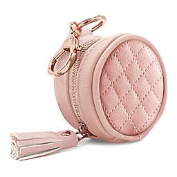 Diaper Bag Charm Pod
