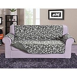 Fabulous Slipcovers Furniture Covers Sofa Recliner Slipcovers Inzonedesignstudio Interior Chair Design Inzonedesignstudiocom