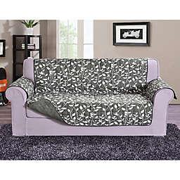 Leaf Oversized Sofa Protector