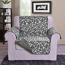Leaf Chair Sofa Protector