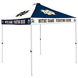 NCAA Canopy Tent