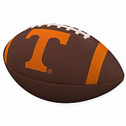 University of Tennessee Stripe Official Composite Football