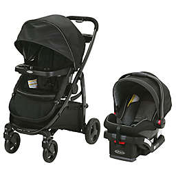 Graco® Modes™ Travel System in Dayton
