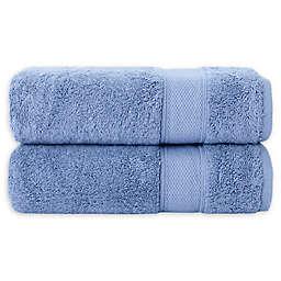Grund Pinehurst Turkish Organic Cotton Bath Sheet