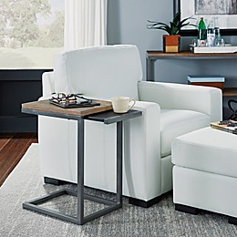 Home Styles Barnside Metro Furniture Collection