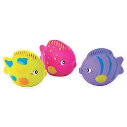 Playgro™ Ocean Friends Squirtees