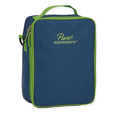 Drive Medical Pure Expressions™ Carry Bag in Blue