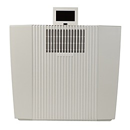 Venta® Kuuboid XL Max Air Purifier