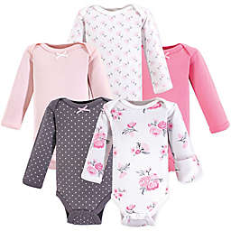 575b396b3 preemie clothes for girl