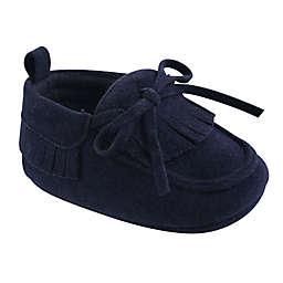 9727d5cf22006 Baby Boy Shoes   Boy Sandals & Moccasins   buybuy BABY