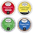 Part of the Keurig® K-Cup® Pack 18-Count Twinings of London® Tea Collection
