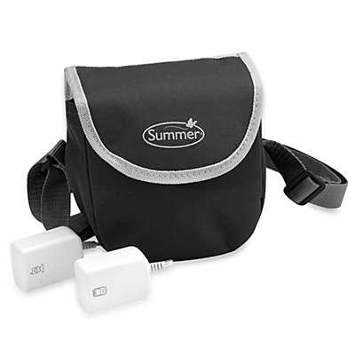 Summer Infant Power-Travel Accessory Kit