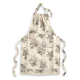 Bee & Willow™ Home Floral Apron