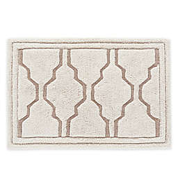 J. Queen New York Soho Bath Rug Collection