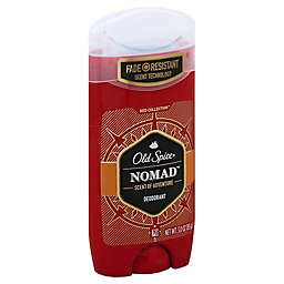 Old Spice® Red Zone® 3 oz. Solid Antiperspirant and Deodorant in Nomad
