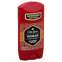 Old Spice® Red Zone® Solid 2.6 oz. Antiperspirant and Deodorant in Nomad